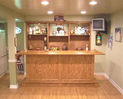 Easy Home Bar Plans | house plans and home designs free 187 blog archive 187 easy home bar plans
