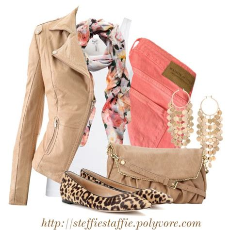 2015 trend copper polyvore comfortable polyvore combinations for early spring