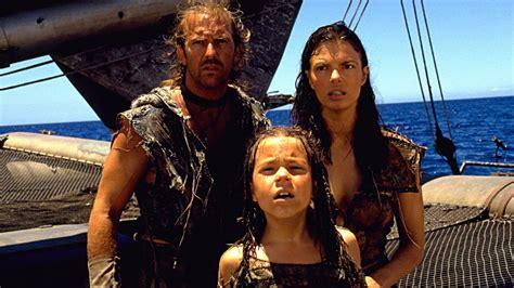 film gratis waterworld waterworld