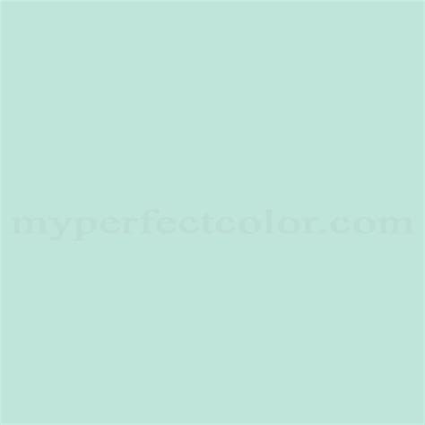 sico 4020 21 pastel aqua match paint colors myperfectcolor