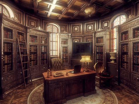 gothic interior steunk gothic office steunk pinterest gothic steunk interior and interiors