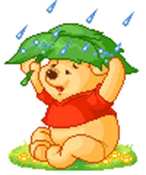 imagenes de winnie pooh gif gifs animados de baby winnie pooh de disney