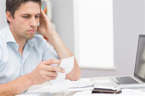 Detox Rehabilitation In by How Can I Pay The Bills While In Rehab Beginnings