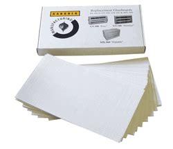 Sprei My 180 X 200 T 30 All Motif gardner el 61 white glue board pest supplies