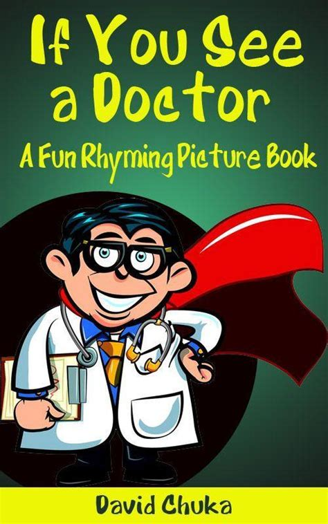 seeing books free kindle for rhyming books for children