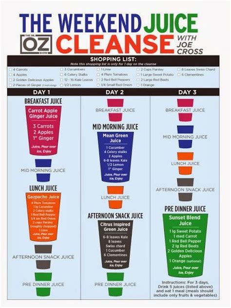 Can A Detox Make Me Nauseous by 25 Best Ideas About Liquid Cleanse On Liquid