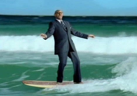 No Longer Fashionable by Magicseaweed View Topic Surfwear No Longer Fashionable