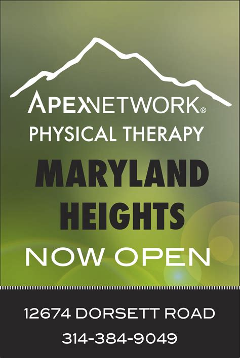 Future Now Detox West Palm Fl by Apexnetwork Now Open In Maryland Heights Mo