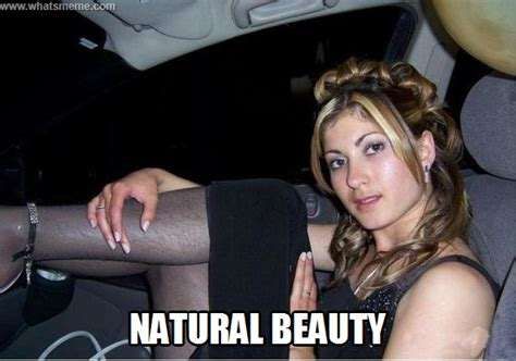 Irish Girl Sunbathing Meme - natural beauty melolz just for fun funny memes jokes