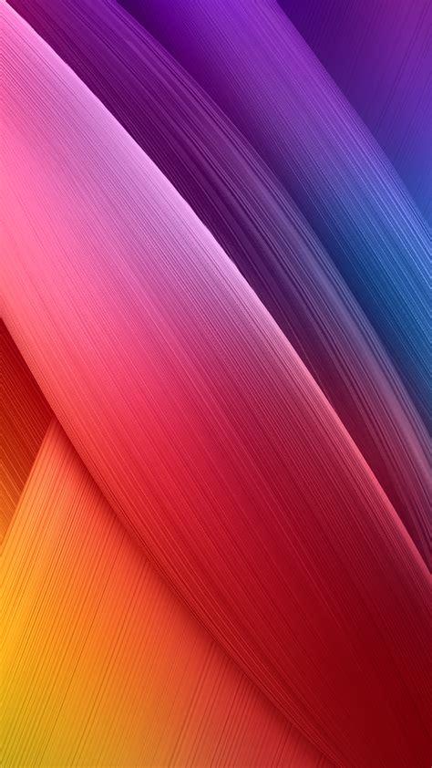 Backdoor Asus Zenfone 4s Original sfondi asus zenfone 93 immagini