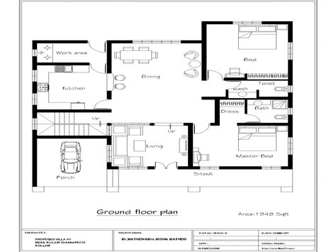 4 bedroom house blueprints 4 bedroom house floor plans 4 bedroom houses for rent