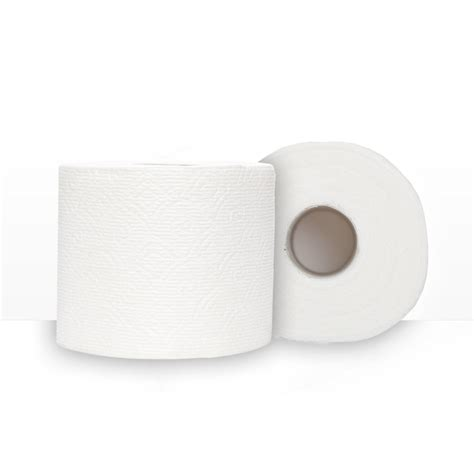 toilet paper rolls soft bath tissue rolls 36 count