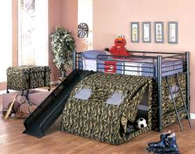 camo room camouflage room decor for room decorating ideas
