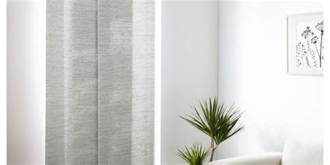 how to use panel curtains what is the use of panel curtains home and textiles