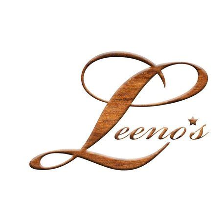 cool l leeno s bar restaurant funchal restaurant reviews