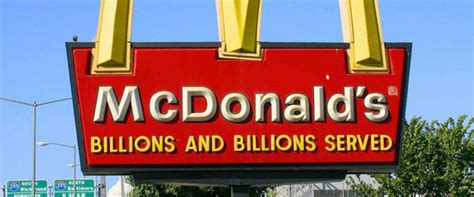 How Many Mcdonalds Instant Wins Can You Use At Once - how to use social proof to influence visitors and increase your sales