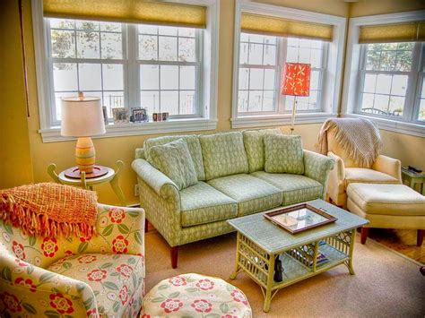 cottage style furniture living room country cottage living room furniture