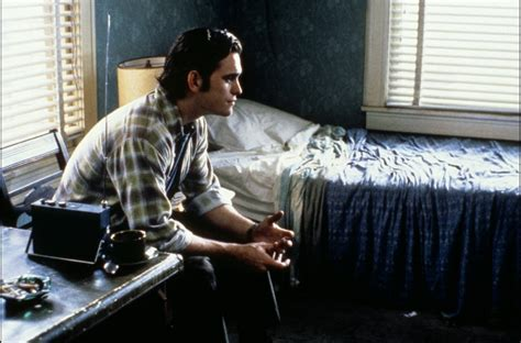 matt dillon drugstore cowboy 10 fashionable guys who made me want to dress better