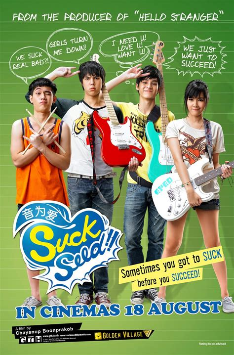 film romantis thailand yang wajib ditonton thailand movies lover 5 film thailand yang wajib ditonton