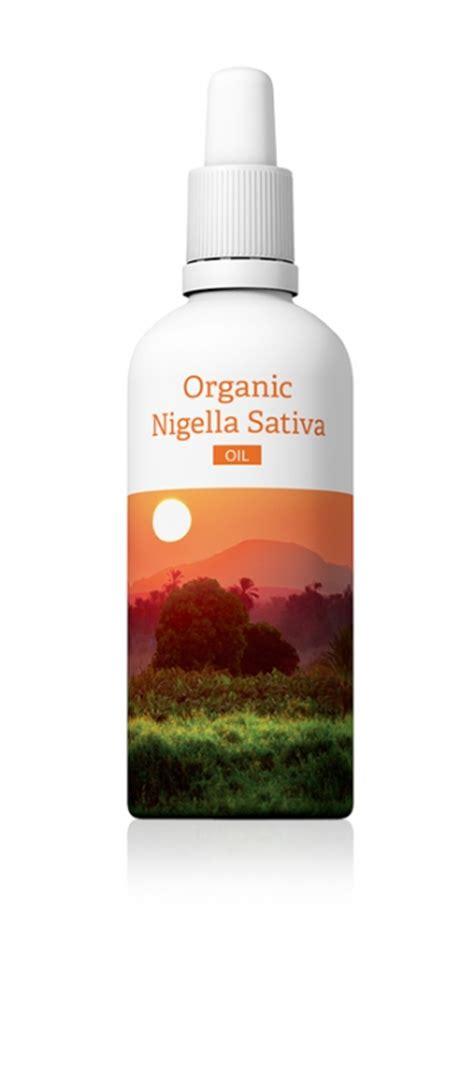 nigella sativa oil lupus organic nigella sativa oil energy tcm cz