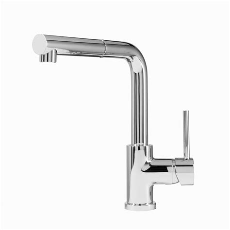 Caple Union Spray Chrome Granite Caple Landis Pull Out Chrome Tap Kitchen Sinks Taps