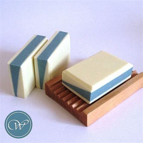 Boxes For Handmade Soap - 25 best ideas about soap boxes on handmade