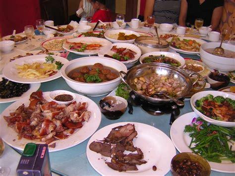 Savoir Vivre à Table by R 232 Gles De Savoir Vivre 224 Table En Chine