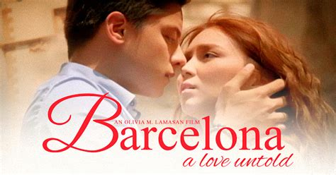barcelona a love untold movie 4k movies online your blog description