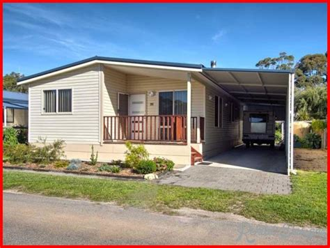 design your own home western australia homes for sale western australia perth home designs