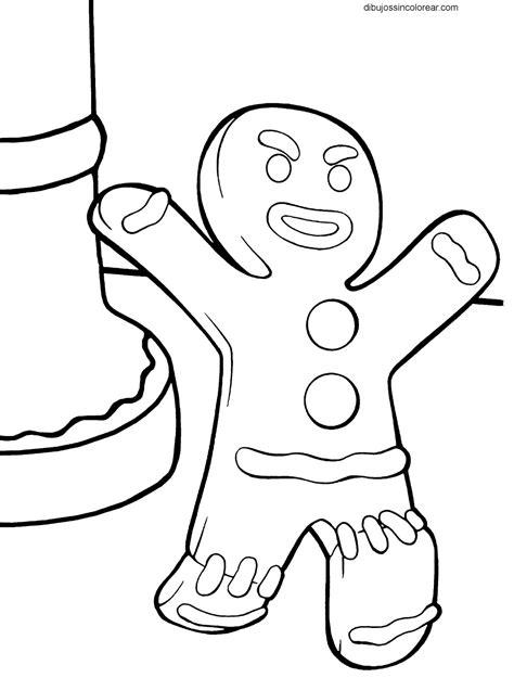 imagenes de niños llorando para colorear dibujos de personajes de shrek para colorear
