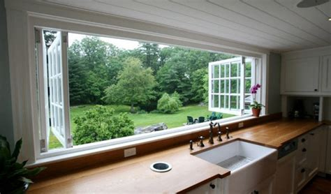 large kitchen window treatment ideas large kitchen window ideas home the inspiring