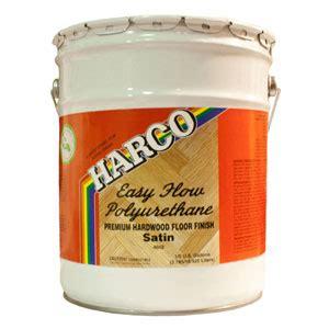 harco polyurethane floor finish meze