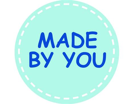 by by wb made by you logo wroxham barns
