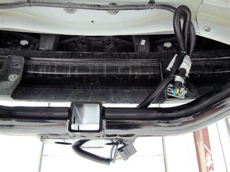 2014 jeep grand hitch wiring harness jeep auto