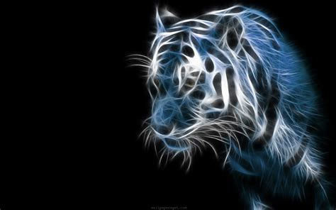 cool backgrounds  animals wallpaper cave