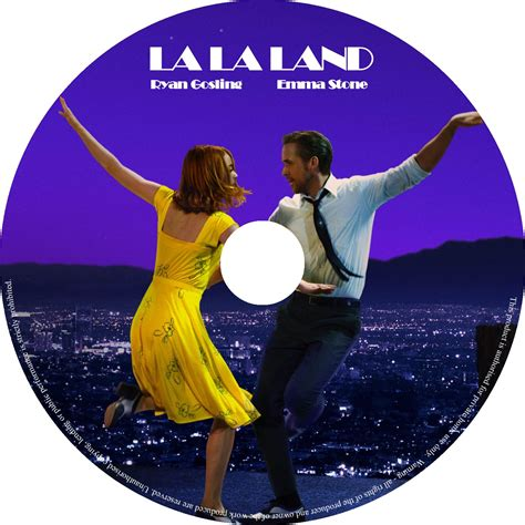 L Covers by La La Land Cd Dvd Covers Cover Century 500