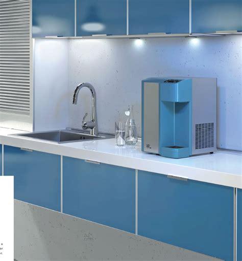 depuratore acqua casa prezzo siena kalor plus erogatori acqua