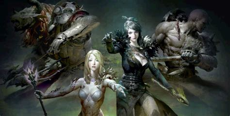 gw2 hair style kit toys guild wars 2 s living world season 3 out this month vamers