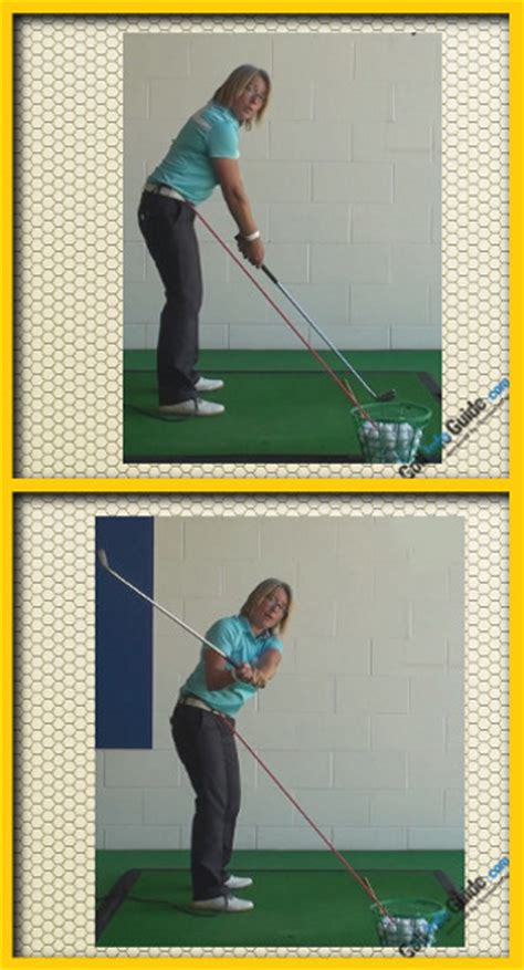 two plane swing drills what is the difference between a one plane golf swing and