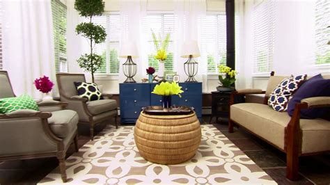 how to decorate a sunroom astounding on home furniture in