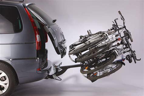 Fahrradhalter Auto Anhängerkupplung Test by Fahrradtr 195 164 Ger F 195 188 R Anh 195 164 Ngerkupplung Fahrradtr Ger F R