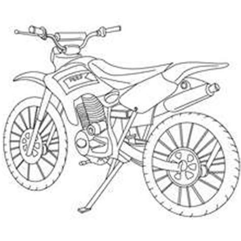 Motorrad Videos Pässe by Motorcycle Coloring Pages 4 Coloring Kids