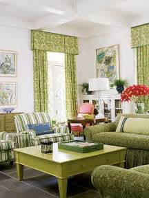 green room green living designing fresh paint pictures and wallpaper