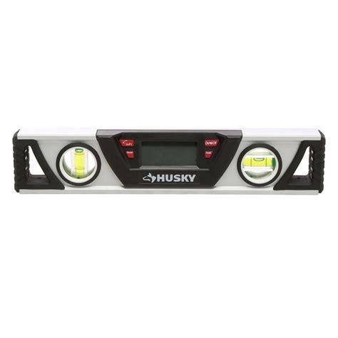 my warranty forever reviews husky 10 in multi function standard digital level thd9403