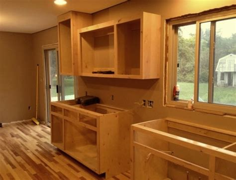build own kitchen cabinets kitchen how to build kitchen cabinets designs ideas how