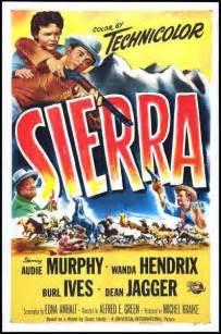 Audie Murphy Westerns Collection 1950 Alfred E Green Wanda Audie Murphy