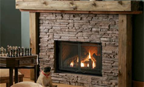 Gas Fireplaces Ontario by Gas Fireplaces In On Donaldson Heating Air