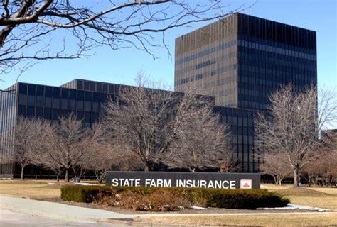 state farm homeowner insurance rate hike