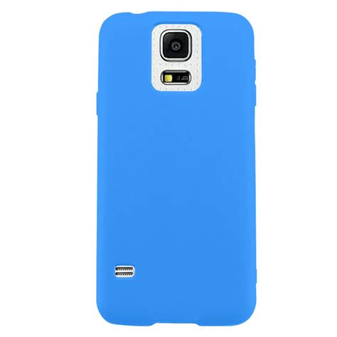 best galaxy s5 accessories for samsung galaxy s5 mini g800 tpu rubber
