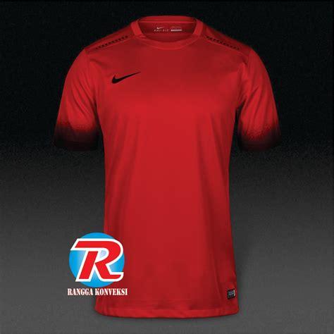 Kaos Bola Nike New Rangga Konveksi jersey printing rangga konveksi nike kostum futsal